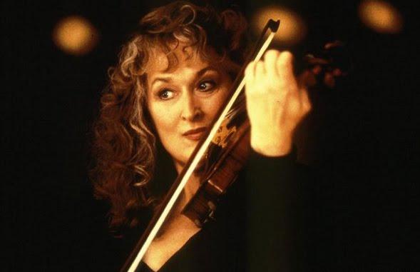 Roberta+Guaspari+Biography merylfest: MUSIC OF THE HEART (1999)