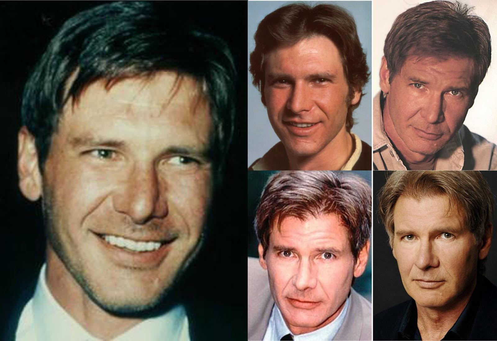 100 Favorite Actors Journalistic Skepticism