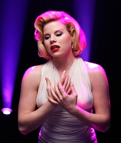 021412-megan-hilty-smash-lead-340