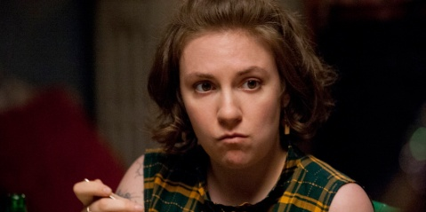 o-GIRLS-HBO-LENA-DUNHAM-facebook