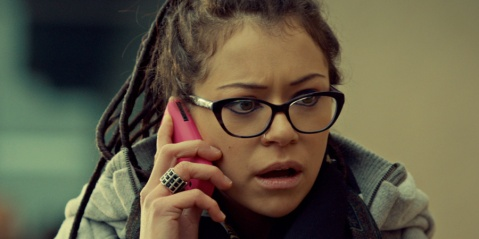 orphanblack_s1_e03_11_photo_web