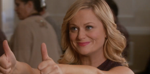 parks-and-rec-two-thumbs-up