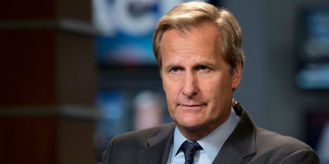 04-newsroom-jeff-daniels