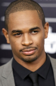 damon-wayans-jr-premiere-the-other-guys-01