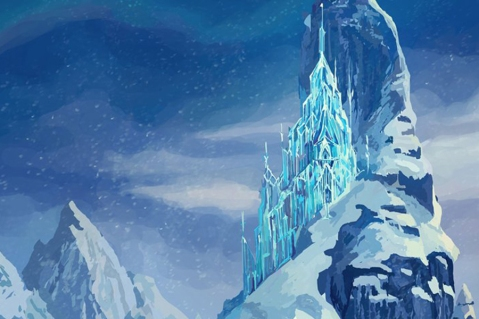 frozen_castle___digital_painting_by_crystal_89-d6z65d2