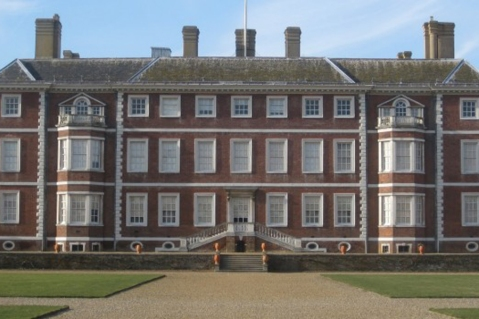 Ham-House-Richmond-Surrey-John-Carters-Big-Mansion-620x350