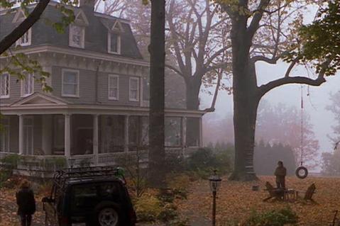 house-foggy2