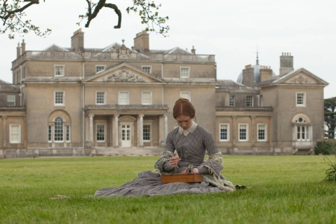 jane-eyre-mia-wasikowska-photo3