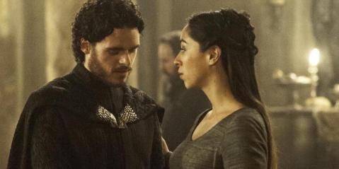 o-game-of-thrones-recap-season-3-episode-9-facebook