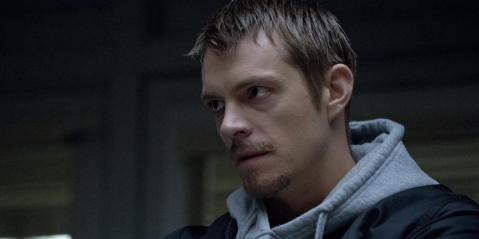 picture-of-joel-kinnaman-in-the-killing-2011--large-picture
