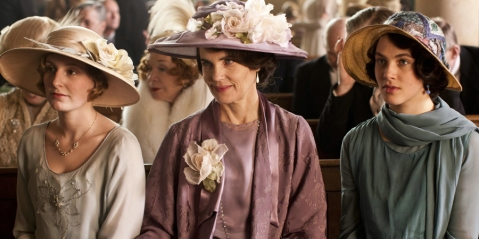 Season-3-downton-abbey-32238709-3000-1957