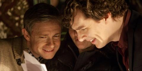 Sherlock-Season-3-Credits-High-Res