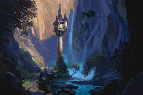 tangled-rapunzel-disney