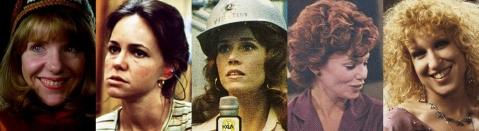 1979BestActress